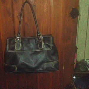 3 for$25 Large New York and company purse